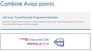 avios Partners