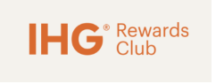 IHG Rewards club tutorial