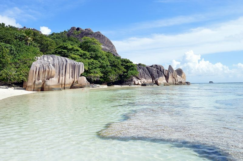 cheap business class seychelles
