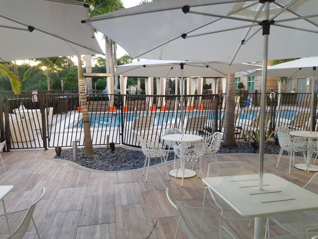 Review Homewood Suites by Hilton Sarasota Lakewood Ranch