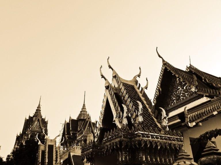 qsuites bangkok