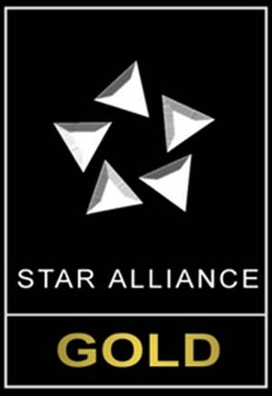 STARALLIANCE-GOLD
