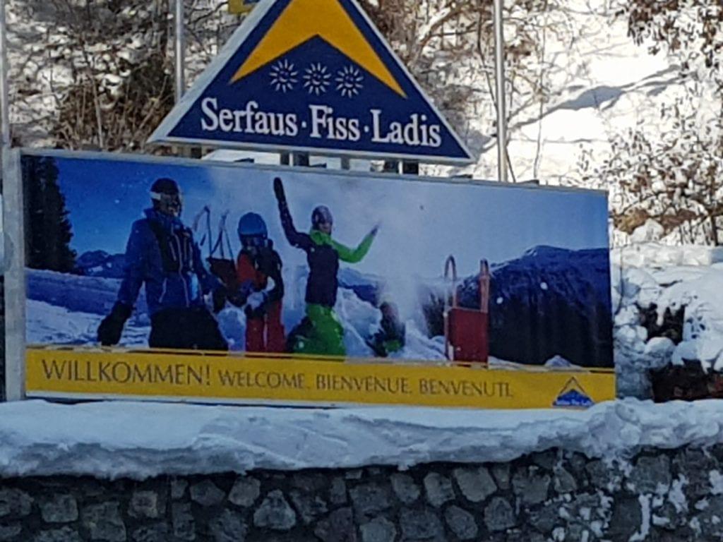 Review Jennys Schlössel Serfaus