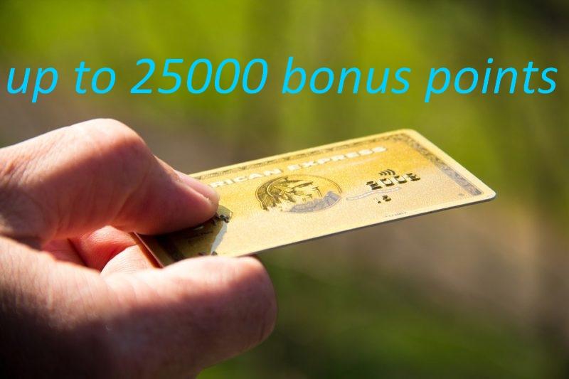 belgium bonus