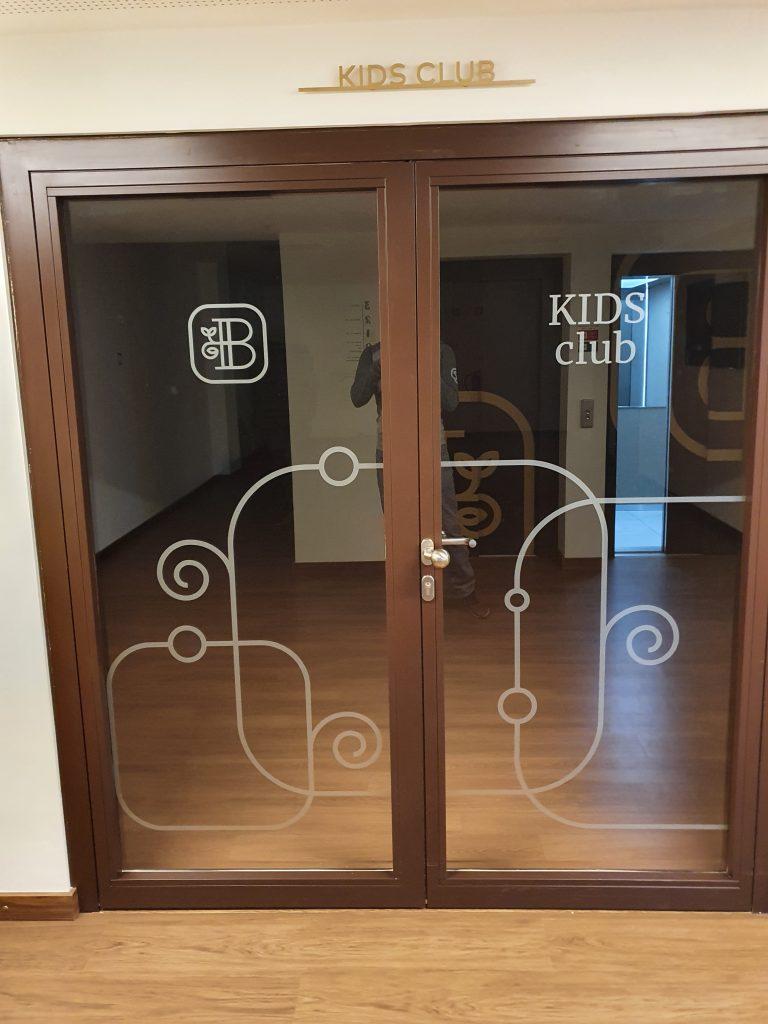 review Boeira Garden Hotel Porto Gaia, Curio Collection by Hilton kids club